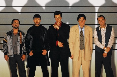 the-usual-suspects-759x500